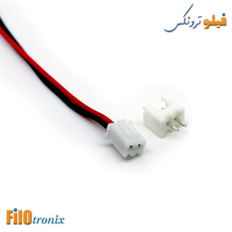 micro-jst-ph-20-2-pin-connector-plug-malefemale.jpg